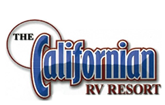 CalifornianRVResort-logo