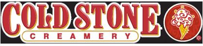 ColdStoneCreamery-logo