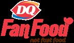 DairyQueen-logo