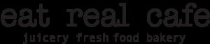 EatRealCafe-logo