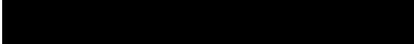 EggPlantation-Logo