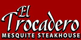 ElTrucadero-Logo