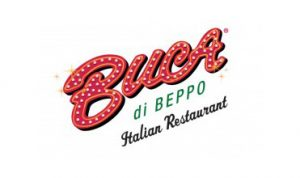 FeatureImage-BucaDiBeppo-logo