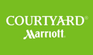 FeatureImage-CourtyardMarriott-logo