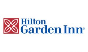 FeatureImage-HiltonGardenInn-logo