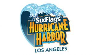 FeatureImage-HurricaneHarbor-logo