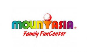 FeatureImage-Mountasia-logo