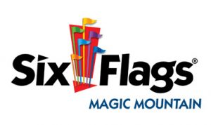 FeatureImage-SixFlags-logo