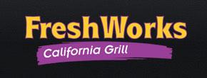FreshworksCaliforniaGrill-logo
