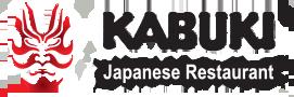 Kabuki Logo
