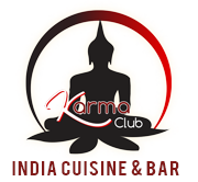 KarmaIndianCuisine-logo