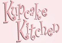 KupcakeKitchen-Logo