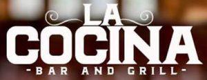 LaCocina-Logo