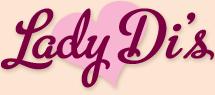 LadyDis-logo