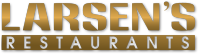 LarsensSteakhouse-logo