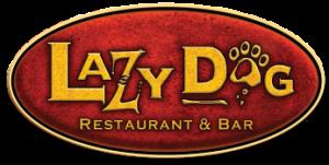 LazyDog-logo