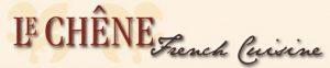 LeChene-Logo