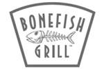 Logo-BonefishGrill