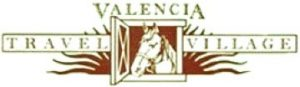 ValenciaTravelVillage-Logo