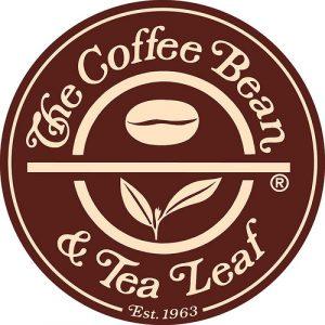 coffeebean-logo