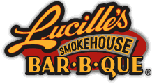 lucillesBBQ-logo