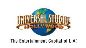 UniversalStudios-Logo