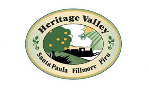FeatureImage-HeritageValley-logo