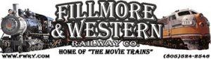 FillmoreWesternRailway-logo