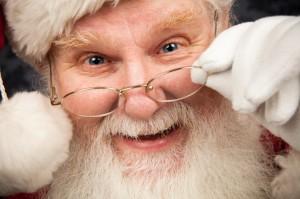 WVTC Santa 2
